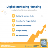 Digital marketing planning promo 1