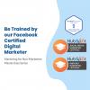 digital marketing planning course