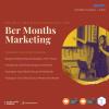 ber months promo tips